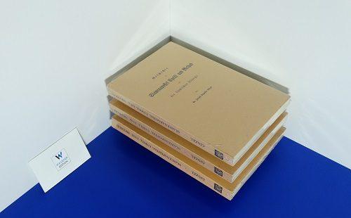 GINZEL, Joseph Augustin - Geschichte der Slawenapostel Cyrill und Method