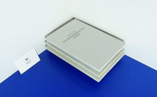 LEWY, Ernst - Tscheremissische Texte