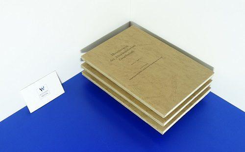 EBELING, Erich - Altbabylonische Briefe amerikanischer Sammlungen aus Larsa