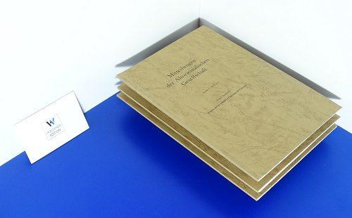 NASSOUHI, Essad - Textes divers relatifs à l'histoire de l'Assyrie