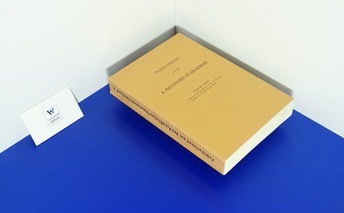 KÖCHER, ADOLF - Memoiren der Herzogin Sophie nachmals Kurfürstin von Hannover