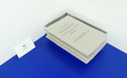 BIONDO, MICHEL ANGELO - Tractat von der hochedlen Malerei