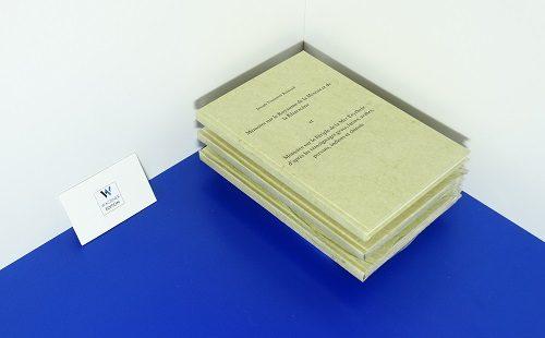 REINAUD, JOSEPH TOUSSAINT - Mémoire sur le Périple de la Mer Erythrée et sur la navigation des mers orientales