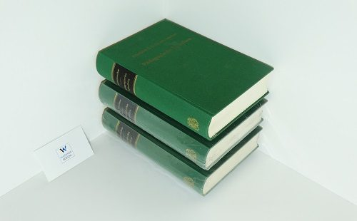 SCHLEIERMACHER, FRIEDRICH - Pädagogische Schriften