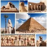 01 Ägypten / Egypt