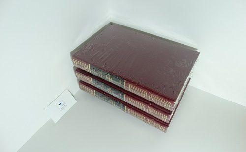 APOLLONIUS PERGAEUS - Apollonii Pergaei conicorum libri octo