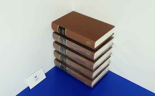 FRANCKE, AUGUST HERMANN - Pädagogische Schriften