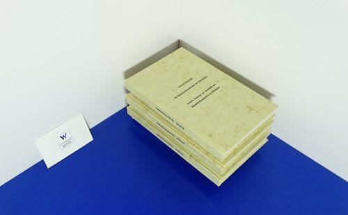 KIRCHHOFF, Albrecht - Die Handschriftenhändler des Mittelalters