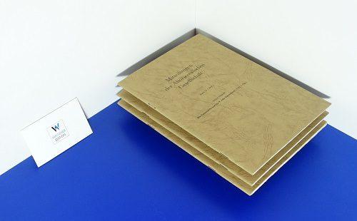 UNGNAD, Arthur - Die Venustafeln und das 9. Jahr Samsuilunas (1741 v. Chr.)