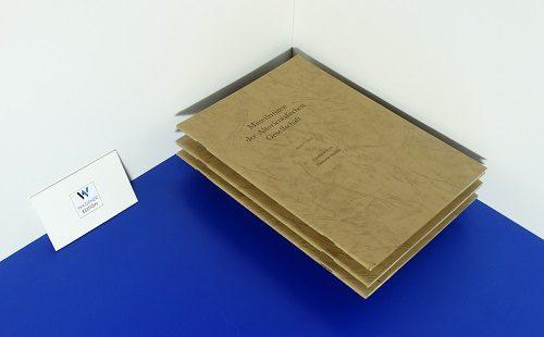 BORK, Ferdinand - Elamische Studien