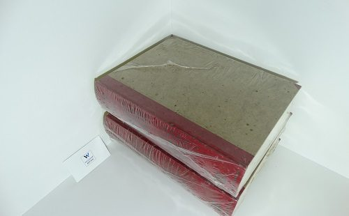 ORTELIUS, GEOGRAPHUS ANTVERP. - Ortelii, Geographi Antverp. et virorum eruditorum ...