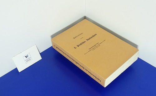 LENZ, M. - Briefwechsel Landgraf Philipp's des Großmüthigen von Hessen mit Bucer - Teil 3