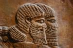 01 ASSYRIEN / ASSYRIA