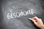 01 GESCHICHTE / HISTORY