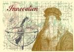 01 GESCHICHTE DER WISSENSCHAFTEN / HISTORY OF SCIENCES